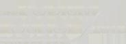 PLSG2015-grey-transparent-60px