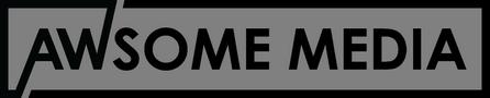 AWsome Media